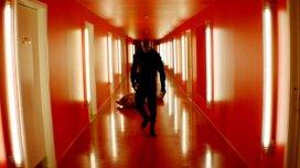 image du programme Darkland