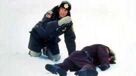 image du programme Fargo