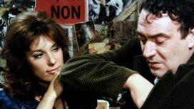 image du programme La fiancée du pirate