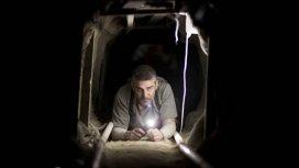 image du programme Au bout du tunnel