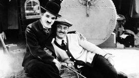 image du programme Sydney, l'autre Chaplin