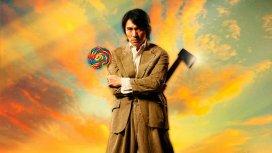 image du programme Crazy Kung-Fu