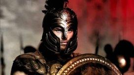 image du programme La légende d'Hercule