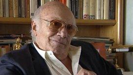 image du programme Francesco Rosi, un homme contre - Les grands...