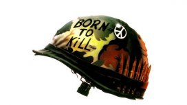 image du programme Full Metal Jacket