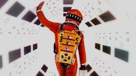 image du programme 2001, l'odyssée de l'espace