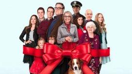 image du programme Noël chez les Cooper