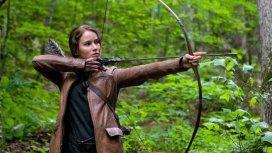 image du programme Hunger Games
