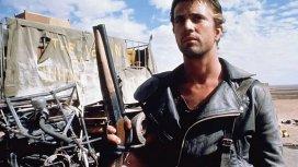 image du programme Mad Max