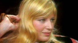image du programme Dolce Vitti - Monica Vitti, de...