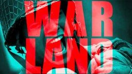 image du programme Warland