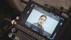 image du programme En coulisses Ciné+ - «Les Misérables»