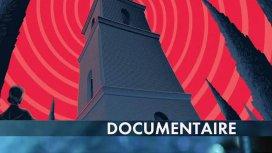 image du programme L'architecture du vertige