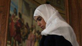 image du programme Féminin plurielles