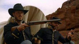 image du programme Westworld