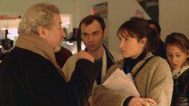 image du programme En coulisses Ciné+ - Transit Gloria Mundi