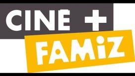 image du programme Un air de famille
