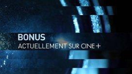 image du programme Bonus actuellement sur Ciné+ - Un sac de billes