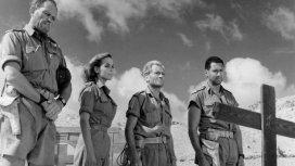 image du programme Le désert de la peur