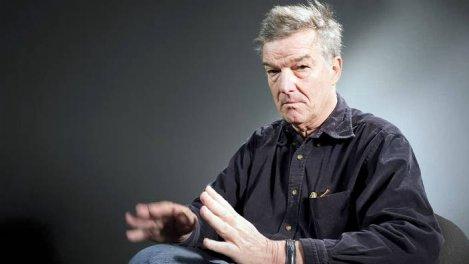 Paroles de cinéastes - Benoît Jacquot