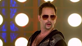 image du programme Nick Kroll: Merci beaucool
