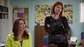 image du programme Teachers S02