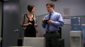 image du programme Workaholics S01