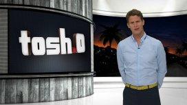 image du programme Tosh.0 S07