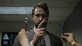 image du programme Corporate S02