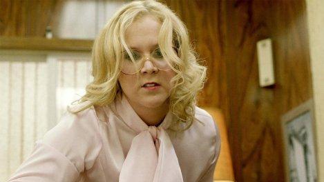 Inside Amy Schumer S02