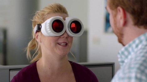 Inside Amy Schumer S04