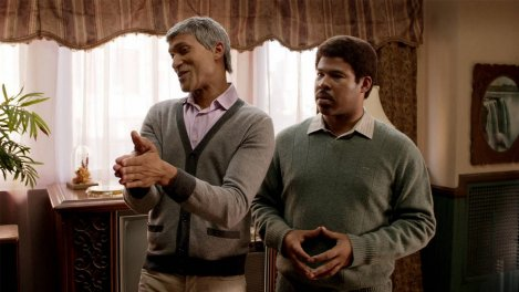 Key and Peele S04
