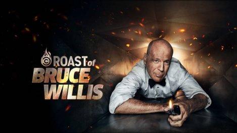 Roast Of...