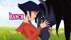 image du programme Le Ranch