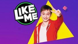 image du programme Like Me