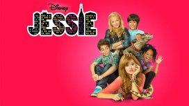 image du programme Jessie