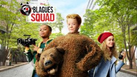 image de la recommandation Blagues Squad
