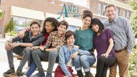 image du programme Andi