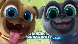 image du programme Le Monde de Bingo et Rolly