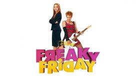 image du programme Freaky Friday (2018)