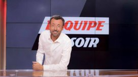 image du programme L'Équipe du Soir partie-1