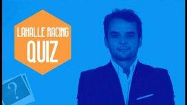 image du programme lahalle racing quizz