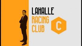 image du programme lahalle racing club 2018