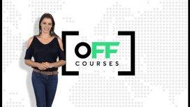 image du programme off courses