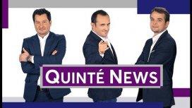 image du programme quinte news 2018