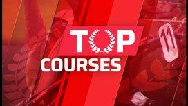 image du programme top courses