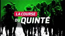 image du programme la course du quinte