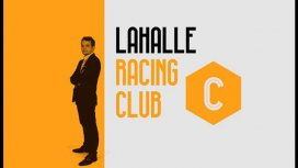 image du programme lahalle racing club