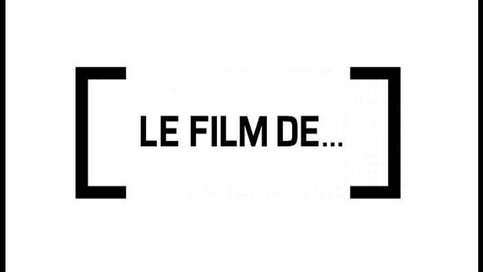 Le film de... - Le film du criterium continental