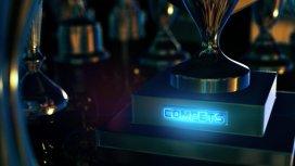 image de la recommandation AFRICA GAME SHOW
